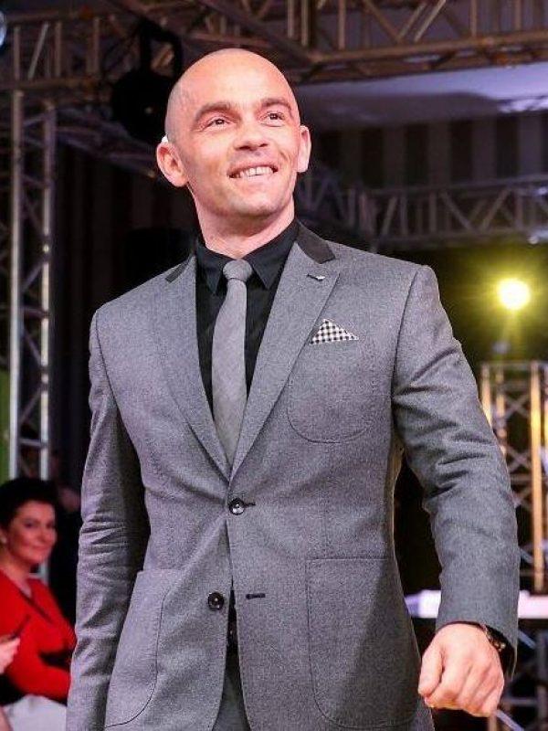 Michał Frelichowski