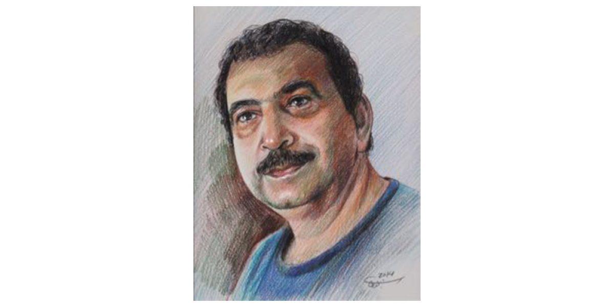 Bassam_Aouil