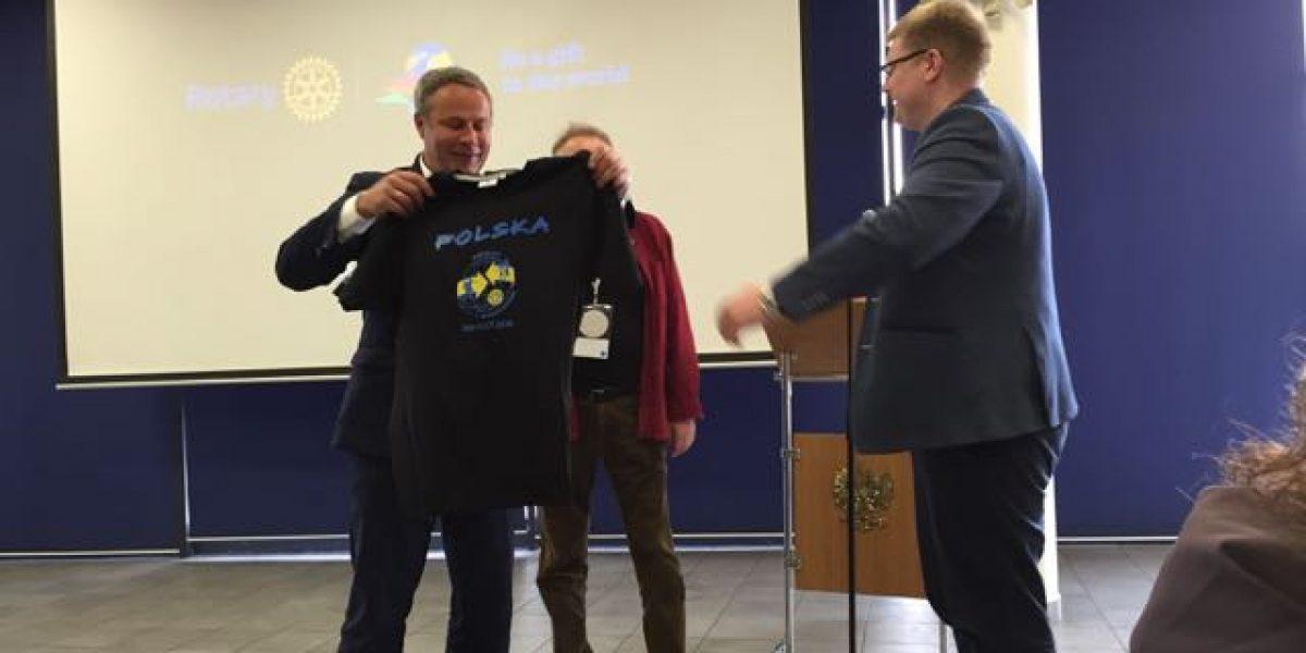 Seminarium_Bydgoszcz2015-3