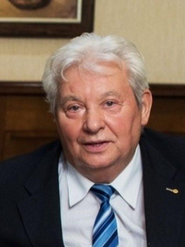 Wiesław Szymański