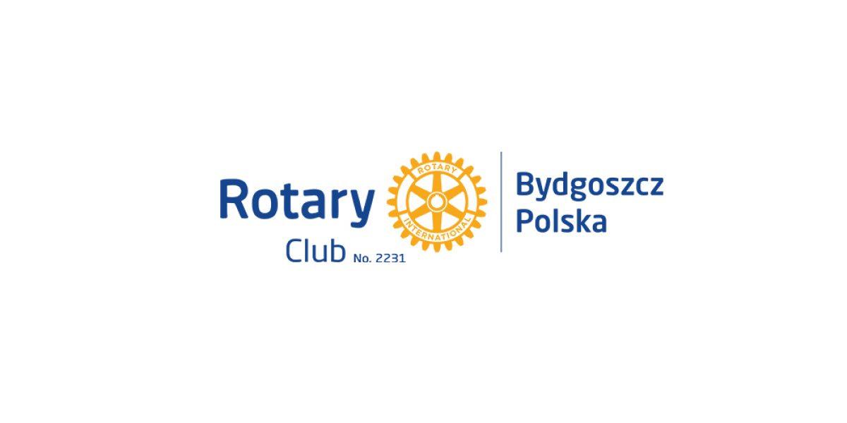 rotary-blog